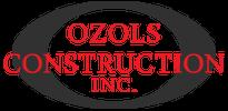 Ozols Construction